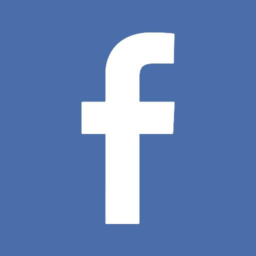 Segui archeoliguria su Facebook